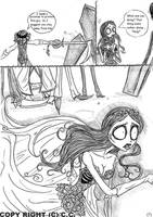 Down Town -KH2+CB- Pg 7 by Lily-pily