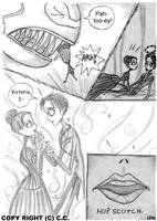Down Town -KH2+CB- Pg 25 by Lily-pily