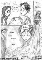 Down Town -KH2+CB- Pg 26 by Lily-pily