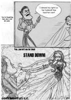 Down Town -KH2+CB- Pg 31 by Lily-pily
