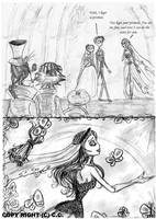 Down Town -KH2+CB- Pg 38 by Lily-pily