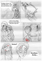 Stupid Cupid pg 28 by Lily-pily