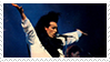 1980s Pete Burns Stamp by TheRandomGirlXD