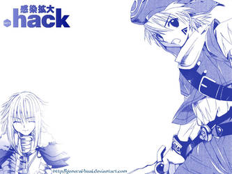 .hack by General-Baal