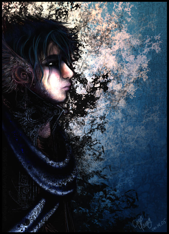 .:Livius:. by Luthien-Rogue