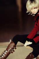 .:dressed:. by aPPlejaZZ
