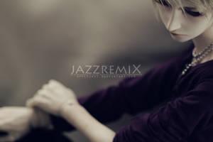 .colourless. by aPPlejaZZ