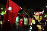 turkiyem by halkes
