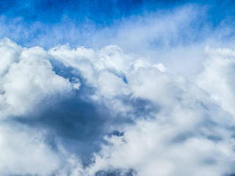 Cloudy2 by dankw
