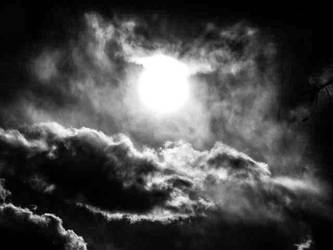 Sun by dankw
