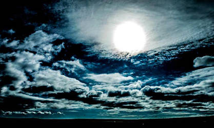 Sol by dankw