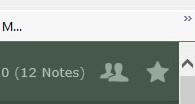 12 Notes!? by AidanTheMemelord