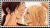 :DeiIta: Stamp by Suigetsu-Houzuki