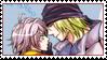 SnowHope Stamp by Suigetsu-Houzuki