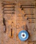 Tools by Melhyria