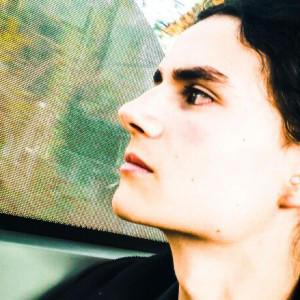Benniinator's Profile Picture