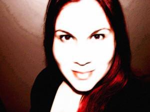 mariadelrcolon's Profile Picture