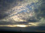 beautiful sky by Jigoku-Yoru