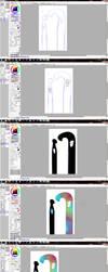 process by LunaLovesAxel