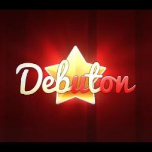 debuton-com's Profile Picture