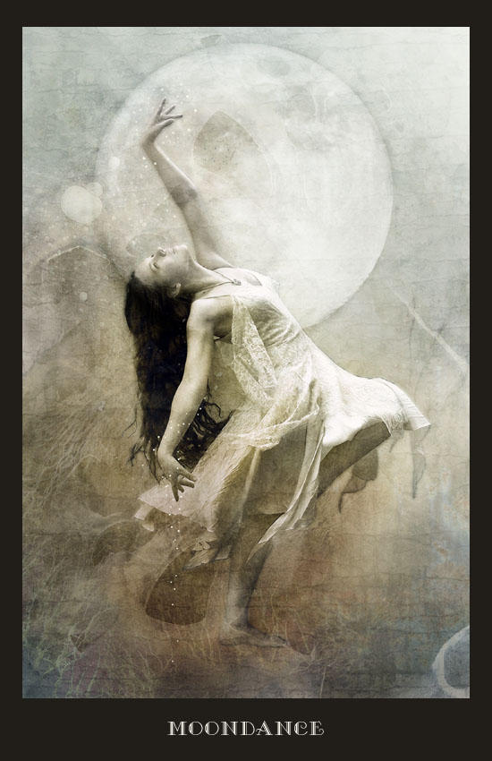 Moondance by silent-reverie