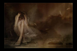 Surrender by silent-reverie