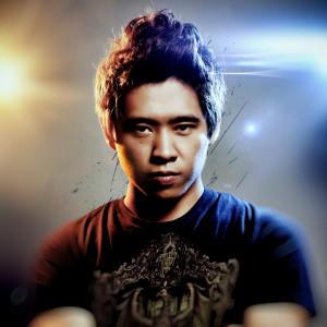 htetaungkyaw's Profile Picture