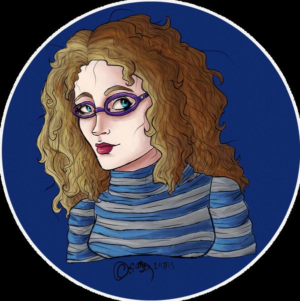 Zeldalina's Profile Picture