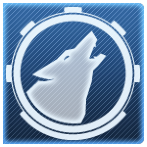 Wolf-Warrior921's Profile Picture