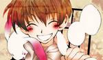 ll Happy Loki-sama ll by sakura-chan-des