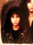 Metallica Men WIP 10 by RAMENmanga-ka