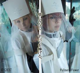 07-GHOST:furau-kasutoru3 by fullmetalflower