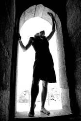 soul seek is my aim by Makroum