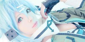 natsu-cchi's Profile Picture