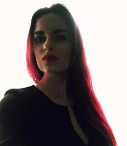 KaterinaRss's Profile Picture