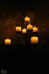 Candlelabra 2 by ElysiumStudios