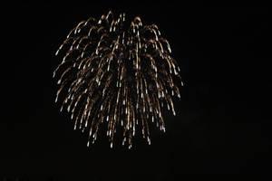 Fireworks 7 - Stock by AtomicBrownie