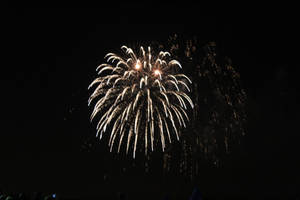 Fireworks 10 - Stock by AtomicBrownie
