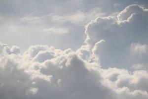 Pale Skies by AtomicBrownie