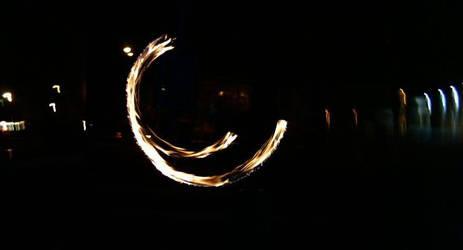 flamme by keuni