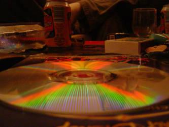 cd by keuni