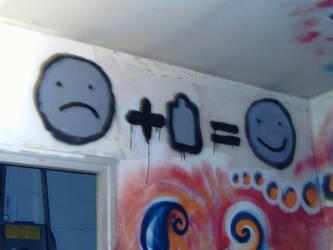 smile tise by keuni