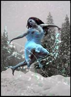 :+Snow Queen+: by potterfan22304