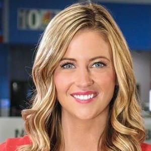 SusieRThomas's Profile Picture