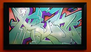 canvas4 by MrHavok
