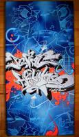 fezat havok - canvascollab2 by MrHavok