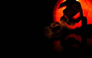 Halloween by rckman25
