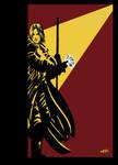 Gambit by FeydRautha81