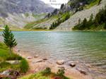 Murtal - Karwassersee 18.08.2015 - 18 by Delragon