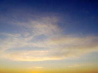 ESP 05 laid down sun by TulaSimoN